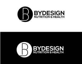 #40 for Logo designer by asimjodder