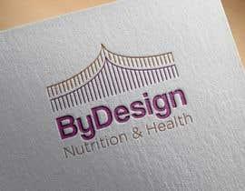 #15 for Logo designer by bishalsen796