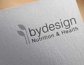 #57 for Logo designer by bishalsen796