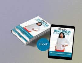 nº 8 pour Design a Brochure par kabirpreanka