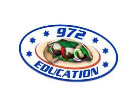 laikon101 tarafından 972 Education için no 117
