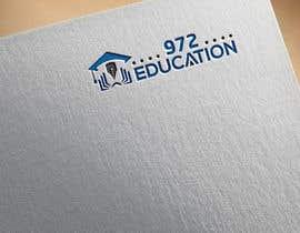 flyingbird0831 tarafından 972 Education için no 115