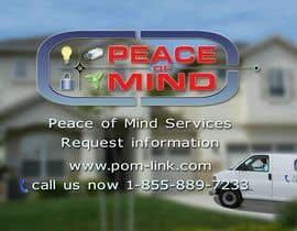 nº 11 pour Video for Peace of Mind Services par Anilio