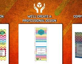 Nro 16 kilpailuun Design a Banner käyttäjältä savitamane212