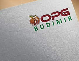 #53 for Design for Company Logo  -  OPG Budimir by Sajidtahir