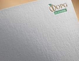 #33 for Design for Company Logo  -  OPG Budimir by hossainsharif893