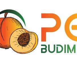#41 for Design for Company Logo  -  OPG Budimir by zikasselafifi