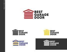 #75 for Garage Door Company Logo Design Contest by denysmuzia