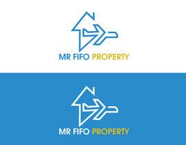 #93 for I would like to hire a Logo Designer by subhamajumdar81