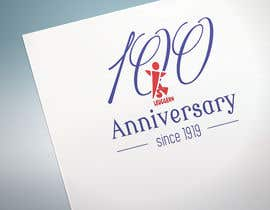 #18 untuk 100 Jahre SV Leuggern oleh MahbubHasan02
