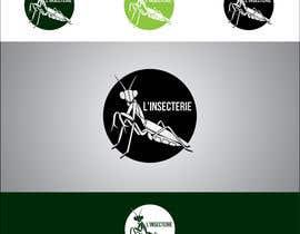 #76 untuk Create a logo for a new conmpany oleh AalianShaz