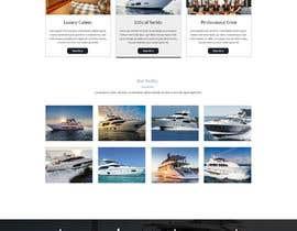 #5 dla first side of my website.  (revolution slider skills needed) przez Baljeetsingh8551