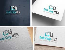nº 22 pour Design a Logo for my company par cristinaa14