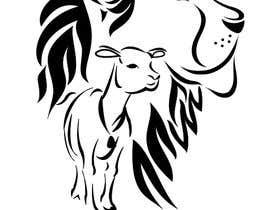 #6 for Design a Logo for School/Child Care Facility af stebo192