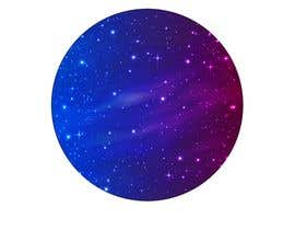 #7 untuk Colored Night Sky Images WITH Gradient Needed oleh yeasir119