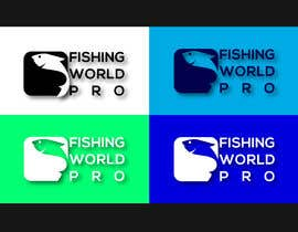 #10 for fishing-world-pro by lagvilla13