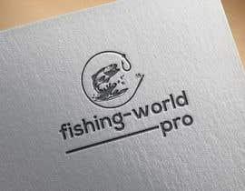 #9 for fishing-world-pro by kamrunn115