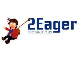#2 dla My Logo Needs Animating przez Sve0