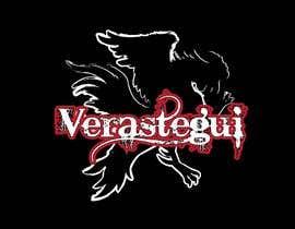 #45 cho build me a logo bởi vasked71