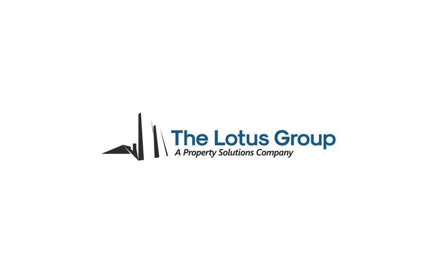 Penyertaan Peraduan #75 untuk Logo Design for Real Estate Investment Company