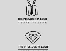 #11 για Brand Logo από ammarsohail702