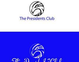 #28 για Brand Logo από alomkhan21