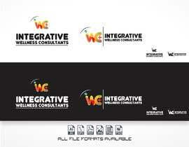 Nro 96 kilpailuun create me a logo käyttäjältä alejandrorosario