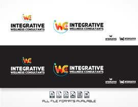 Nro 97 kilpailuun create me a logo käyttäjältä alejandrorosario