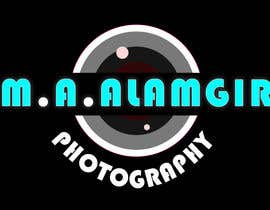 #30 for Photography Logo Png by rakeshpatel340