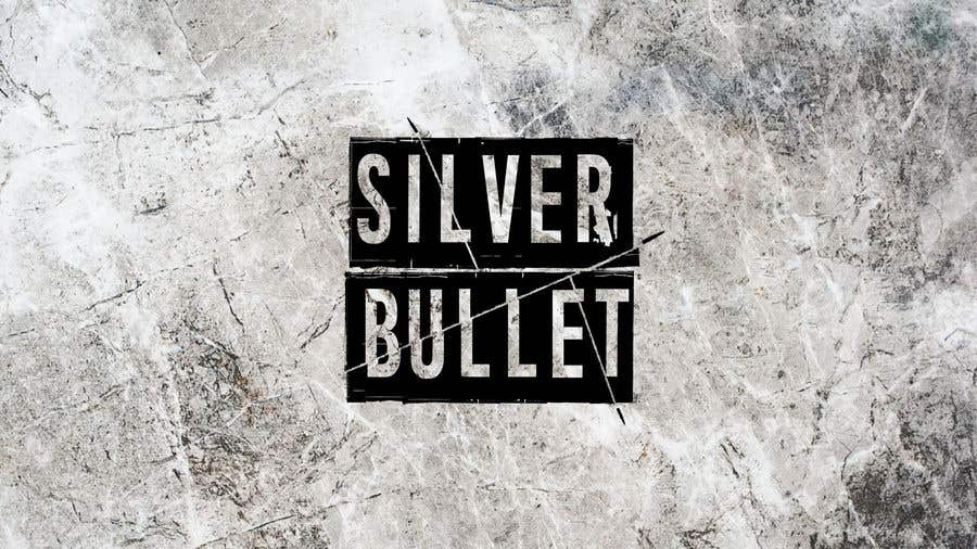 Konkurrenceindlæg #50 for Create a band logo
