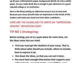 #3 cho Write some Articles bởi dasadith123