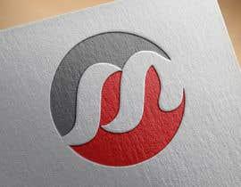 """#218 for design me a unique letter """"M"""" by biplob1985"""