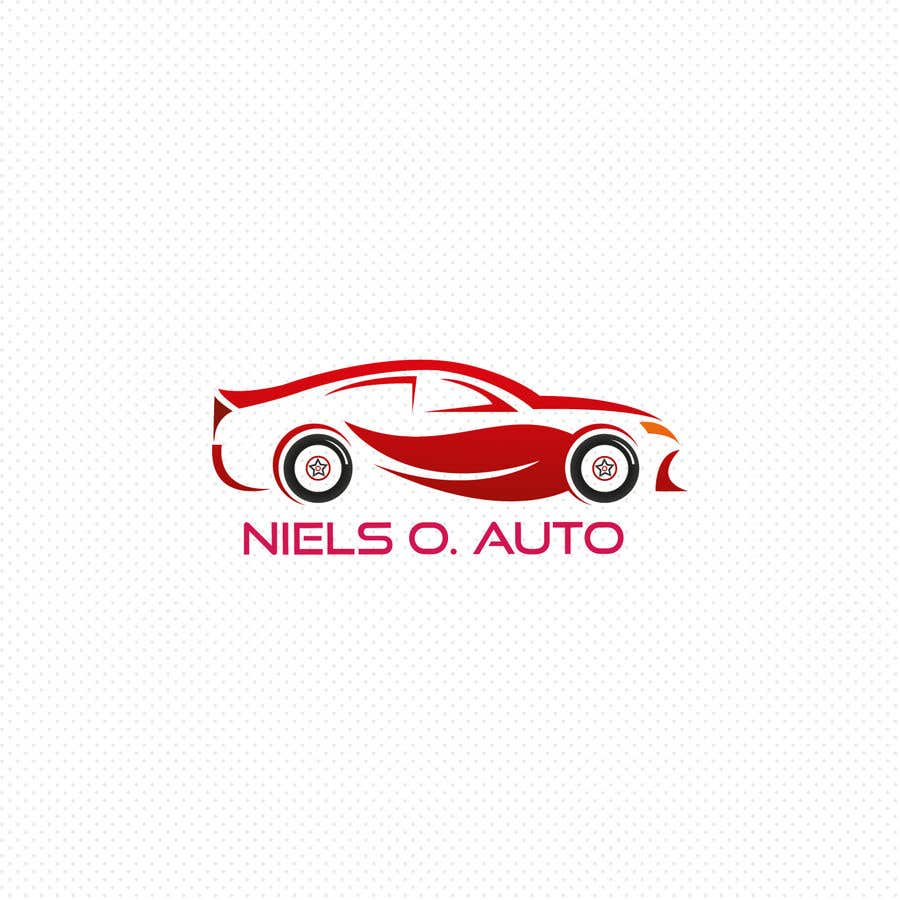 Used Car Dealer Fees >> Entry 61 By Alomkhan21 For Logo For A Used Car Dealer