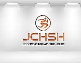 nº 29 pour Create a new logo for my jogging club par Mostafijur6791