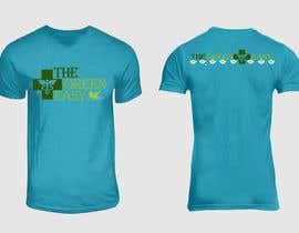 Nro 60 kilpailuun t-shirt, hat, or beanie contest käyttäjältä raihanislam06