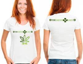 Nro 72 kilpailuun t-shirt, hat, or beanie contest käyttäjältä raihanislam06