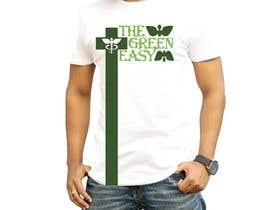 Nro 76 kilpailuun t-shirt, hat, or beanie contest käyttäjältä nagimuddin01981