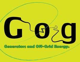 #69 untuk Generators and Off-Grid Energy oleh moeedshaikh1