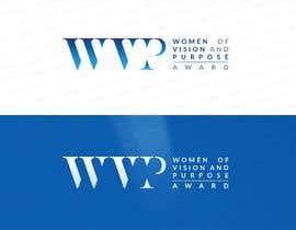 Nro 19 kilpailuun Women of Vision and Purpose logo käyttäjältä dikacomp