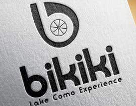 #736 for Bikiki Logo by anikbhaya