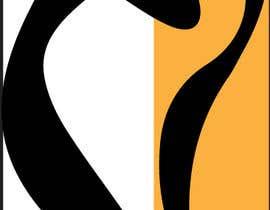 #43 para Design a Logo for my art company de darkavdark