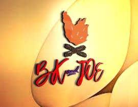 adnanmagdi tarafından Fast Food logo için no 51