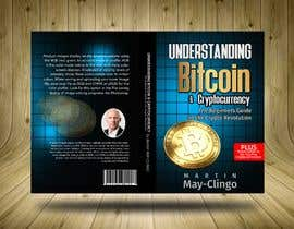 #13 for Book Cover Design - Understanding Bitcoin by josepave72
