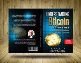 #13 for Book Cover Design - Understanding Bitcoin af josepave72