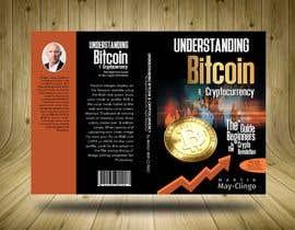 #19 for Book Cover Design - Understanding Bitcoin af josepave72