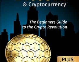 #39 for Book Cover Design - Understanding Bitcoin by josepave72