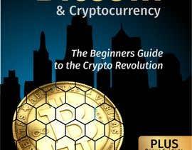 #39 for Book Cover Design - Understanding Bitcoin af josepave72