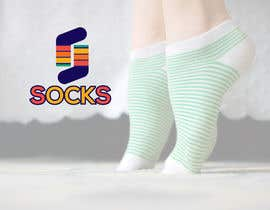 #31 for Design a Logo for a Socks company! by nayeem200
