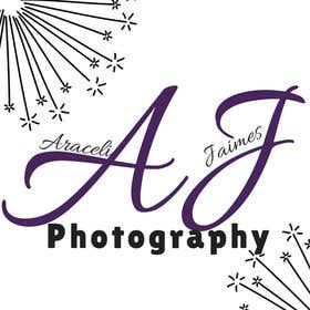 Image of                             Design a Logo for a Photography ...