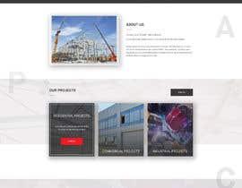 #7 untuk Subscription Box Website oleh girraj12